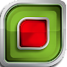 StageCue FREE REMOTE Cue Light Icon