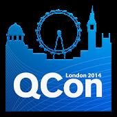 QCon London Guide