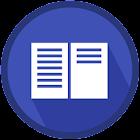 Price Reminder (Price Book) icon