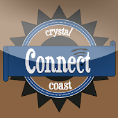 Crystal Coast Connect
