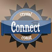 Crystal Coast Connect