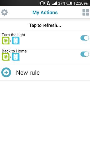 玩免費生產應用APP|下載mydlink Home app不用錢|硬是要APP