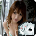 Strip Blackjack icon