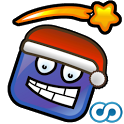 ShakyTower Christmas icon