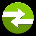 TripMate Perth Lite Transit icon