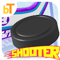 Hockey Shooter icon