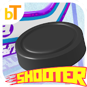 Hockey Shooter