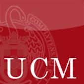 UCMovil
