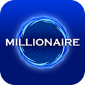 Millionaire Quiz Free icon
