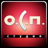 OSP Studio