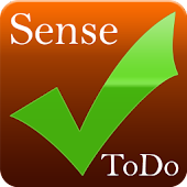 FREE Task ToDo List manager