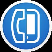 iChooseBeta - better calls!