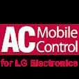 AC Mobile Control