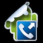 DVRDirectCall icon