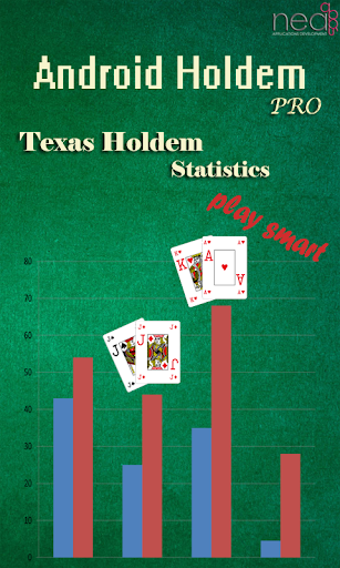 Holdem for Android PRO