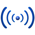 Quick Launch - Wifi HotSpot icon