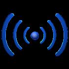 Quick Launch - Wifi HotSpot icon