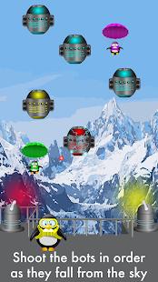 Shooty-Bots 3