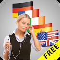 Pronunciation Checker Free icon