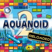 Aquanoid Break the Bricks (EN)