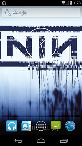 玩個人化App|Muzei Music Extension免費|APP試玩
