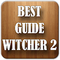 Best Guide for The Witcher 2 and 30.000 Amazing Tattoos are from the same developer