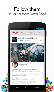 Playboard Best App&Game Review - screenshot thumbnail