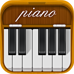 Real Perfect Piano for PC and MAC