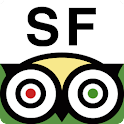 San Francisco City Guide logo