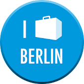 Berlin Travel Guide & Map