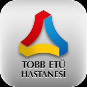 TOBB ETÜ Hastanesi