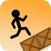 Stick Run Mobile Free