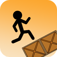 Stick Run Mobile 1.1.8