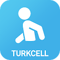 Turkcell Fit icon