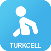 App Turkcell Fit apk for kindle fire