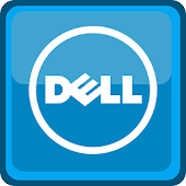 Dell Enterprise Reward