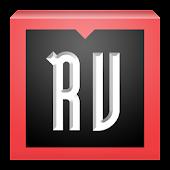 RV 2014
