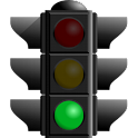 Web Widget logo