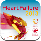 Heart Failure 2013