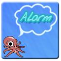 버블 보카 알람 icon
