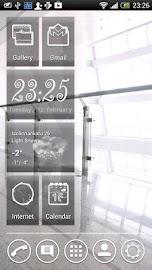 VIRE Launcher Screenshot 8