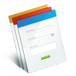 Mobile Forms App - Zoho Forms 2.1.16