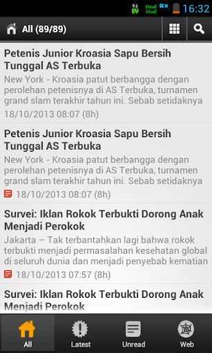 Jakarta Cyber News