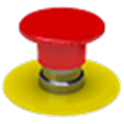 rimShooter logo