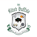 The Kilted Buffalo