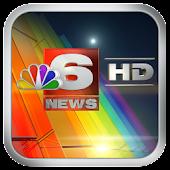 KTAL NBC 6 ArkLaTexHomepage