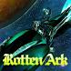 Rotten Ark