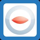 Smart-I Recorder icon