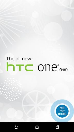 devicealive HTC One M8
