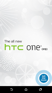 devicealive HTC One M8